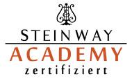 STEINWAY Academy